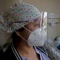 AMLO dice que médicos privados tendrán vacuna Covid; pero aún no hay listas