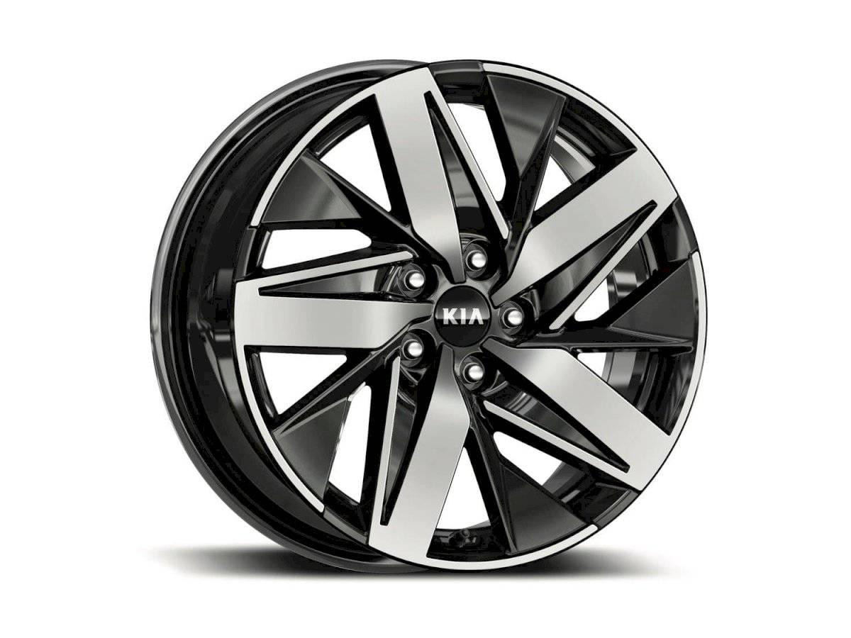 KIA Sorento 2021, nueva generación precios y versiones ...