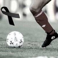 Muere futbolista que representó a México en Juegos Olímpicos