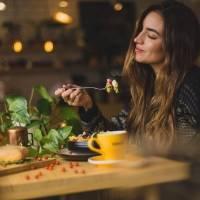 Alimentos que parecem saudáveis, mas podem prejudicar sua perda de peso