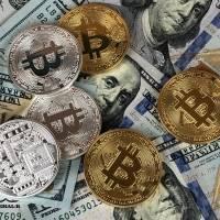 Está a un paso de perder más de 200 millones de dólares en Bitcoin por olvidar su contraseña