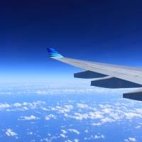 Reino Unido prohíbe vuelos procedentes de 14 países de América Latina, entre ellos Ecuador