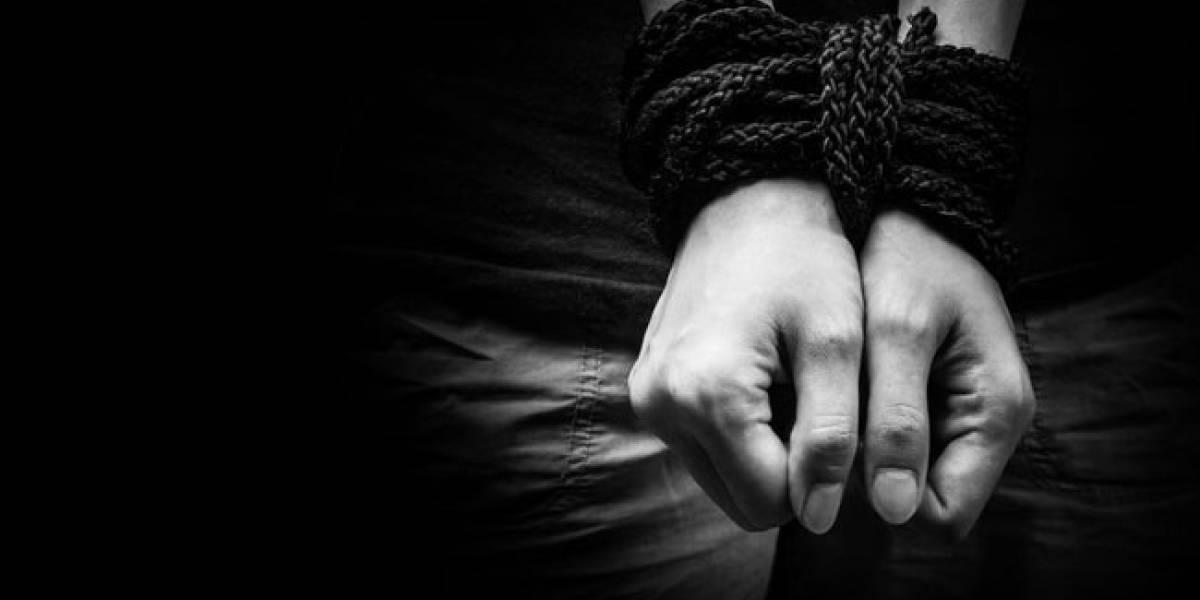 Prisión preventiva para hombre por presunto secuestro y violación de su hijastra en Puerto Quito