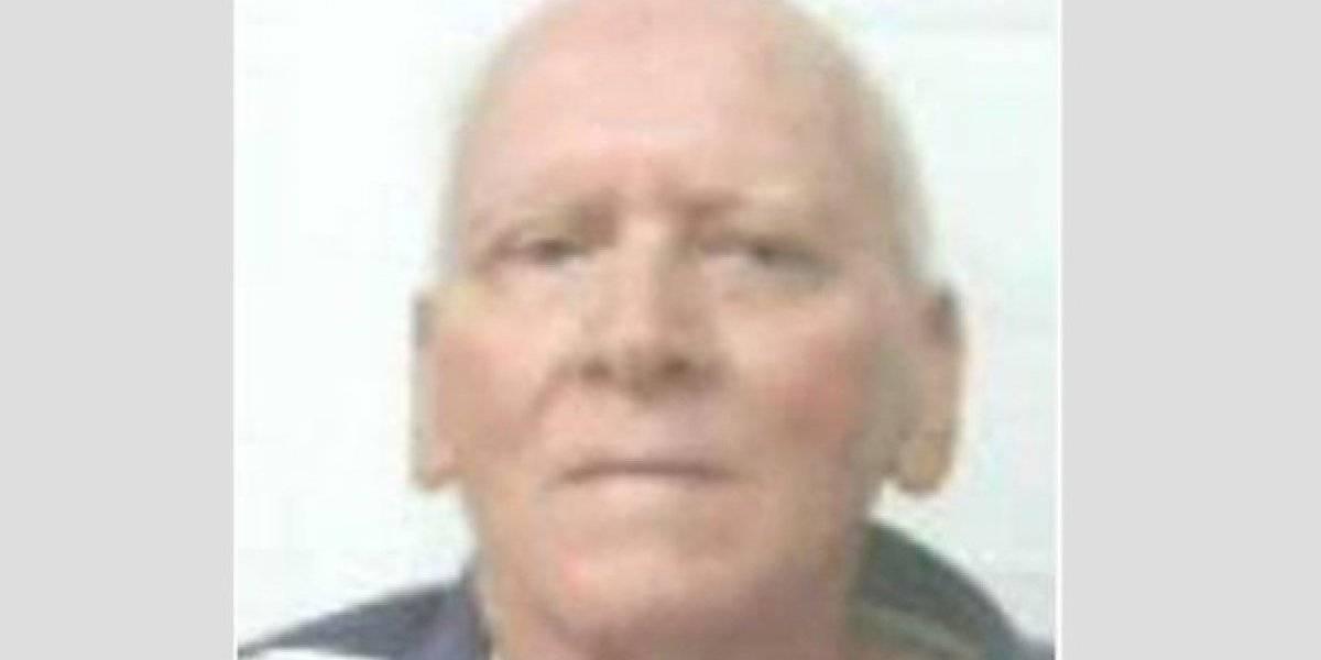 Aparece hombre reportado como desaparecido en Mayagüez