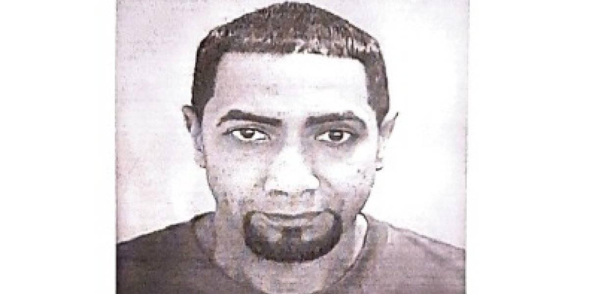 Arrestan en Ponce a hombre buscado por amenazar con arma a su expareja