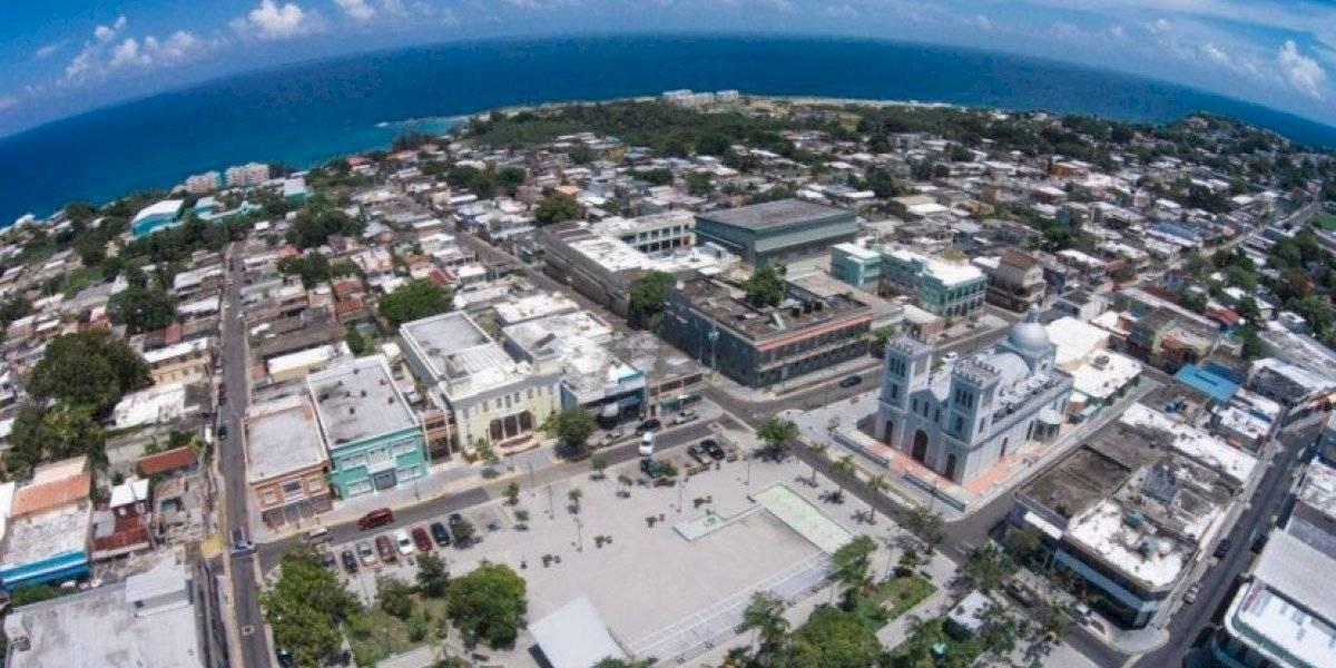 Isabela inicia plan de inversión con venta de propiedades en desuso