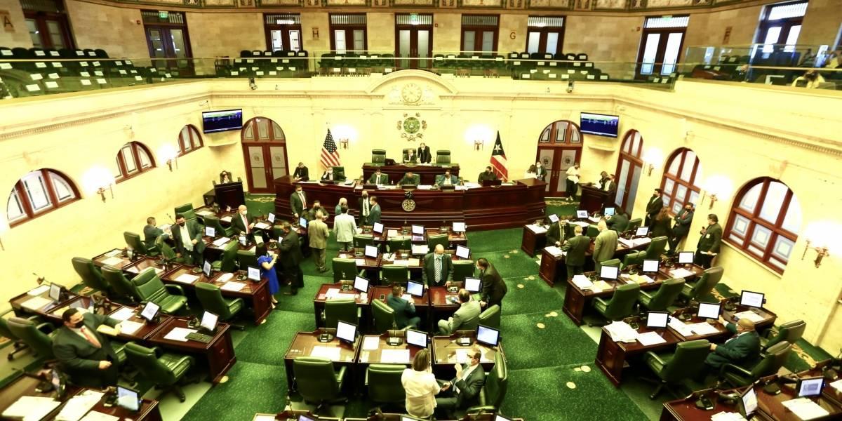 PNP en la Cámara celebra decisión de dar paso a elección de congresistas criollos