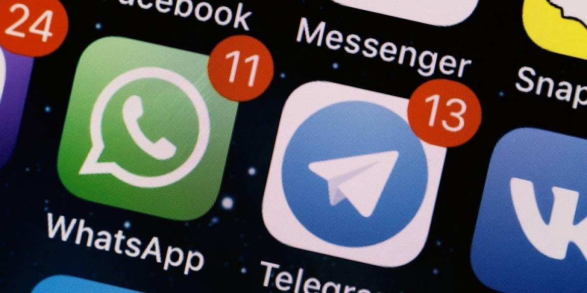 WhatsApp retrasa cambios en políticas de privacidad tras huida de usuarios