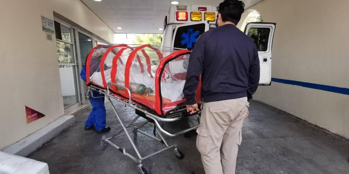 Mantendrá Nuevo León cierres otra semana; alertan por colapso de hospitales