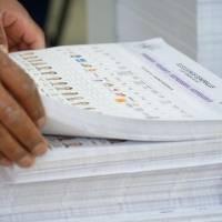 CNE inicia investigación para determinar responsabilidades tras error en diseño de papeletas electorales