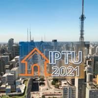 IPTU começa a vencer nesta segunda em São Paulo