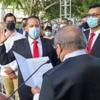Nuevo alcalde de Aguadilla ordena realizar una auditoría municipal