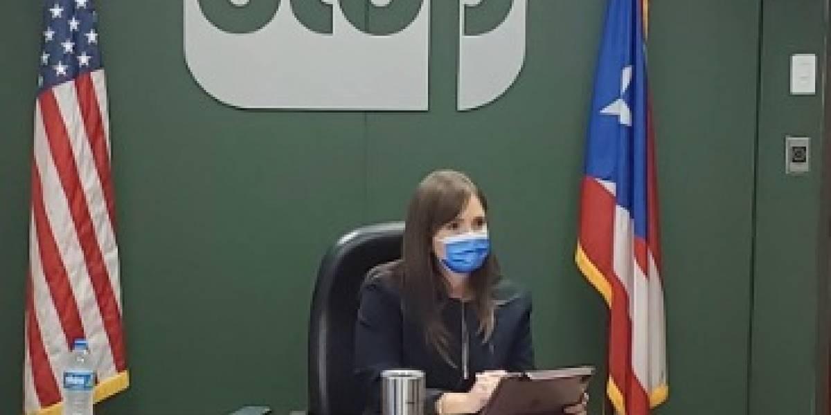 DTOP recuerda a los conductores las resoluciones de moratoria vigentes