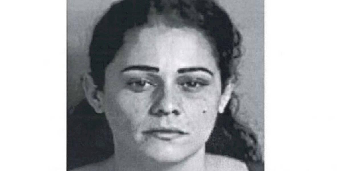 Arrestan a mujer de Isabela buscada por maltrato a menores