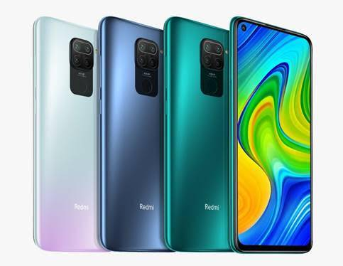 Xiaomi rebajas permanentes Latinoamérica