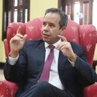 Municipio de San Juan también va en contra del voceteo