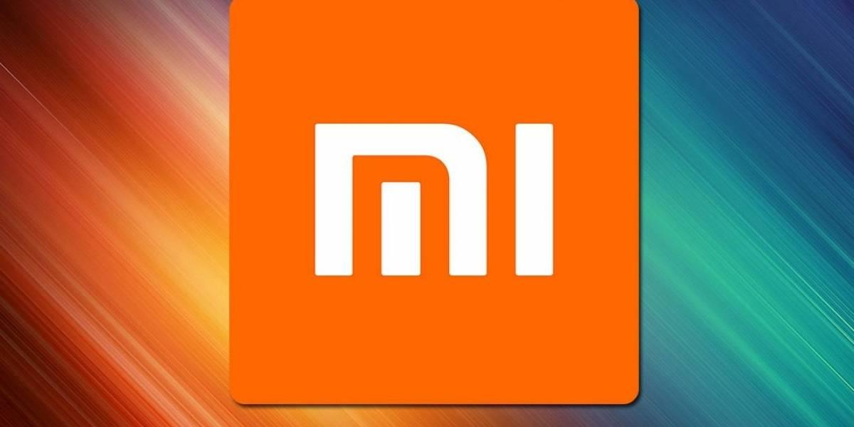 Estados Unidos pone en la 'lista negra' a Xiaomi ya petrolera Cnooc