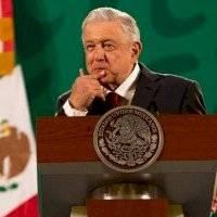 PRI, PAN y PRD celebran que AMLO no podrá hablar sobre elecciones