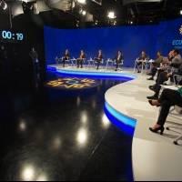 Elecciones 2021: las propuestas de los candidatos para el empleo y economía