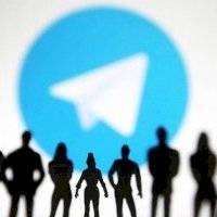 El contundente mensaje del creador de Telegram ante migración de usuarios de WhatsApp