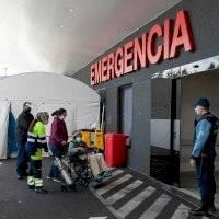 Ecuador supera los 230 mil casos de coronavirus, registró casi 4 mil contagios en 24 horas
