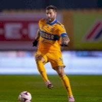 ¿En peligro el Mundial de Clubes? Gignac se lesiona y no jugará frente a Santos