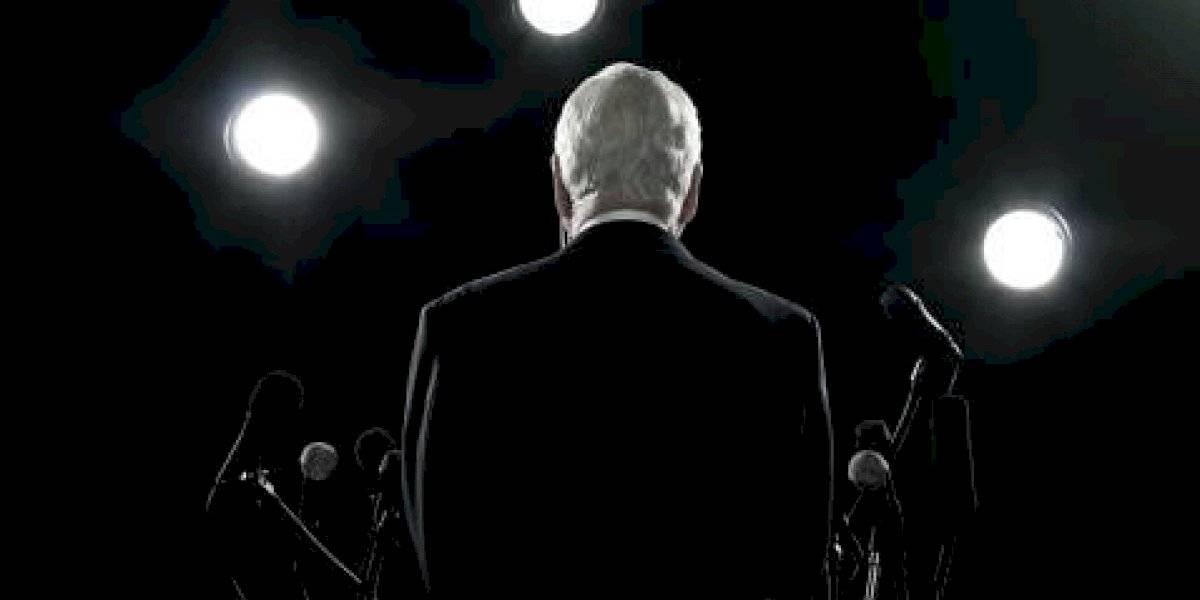 Elecciones 2021: ¿Qué pasa si un candidato no asiste al debate?