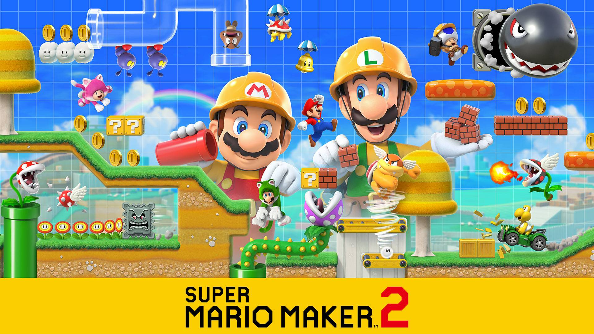 Nintendo Switch descuentos 2021