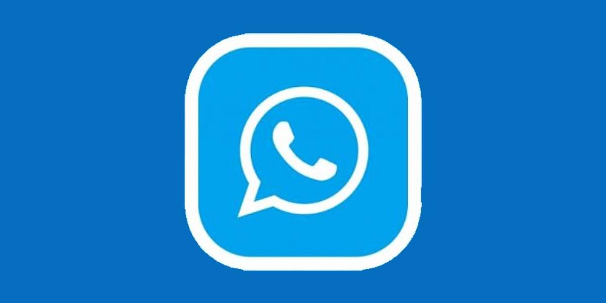 WhatsApp Plus: ¿cómo descubrir si alguien tiene la app instalada?