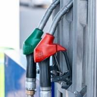 Se espera precio de la gasolina aumente hasta los 80 centavos