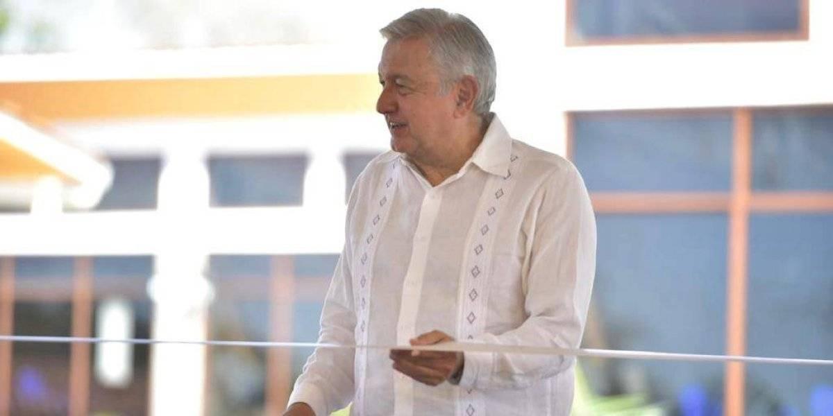 AMLO reconoce que México tendrá retraso en la recepción de vacunas