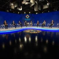 Elecciones 2021: propuestas para educación y salud de los 16 candidatos