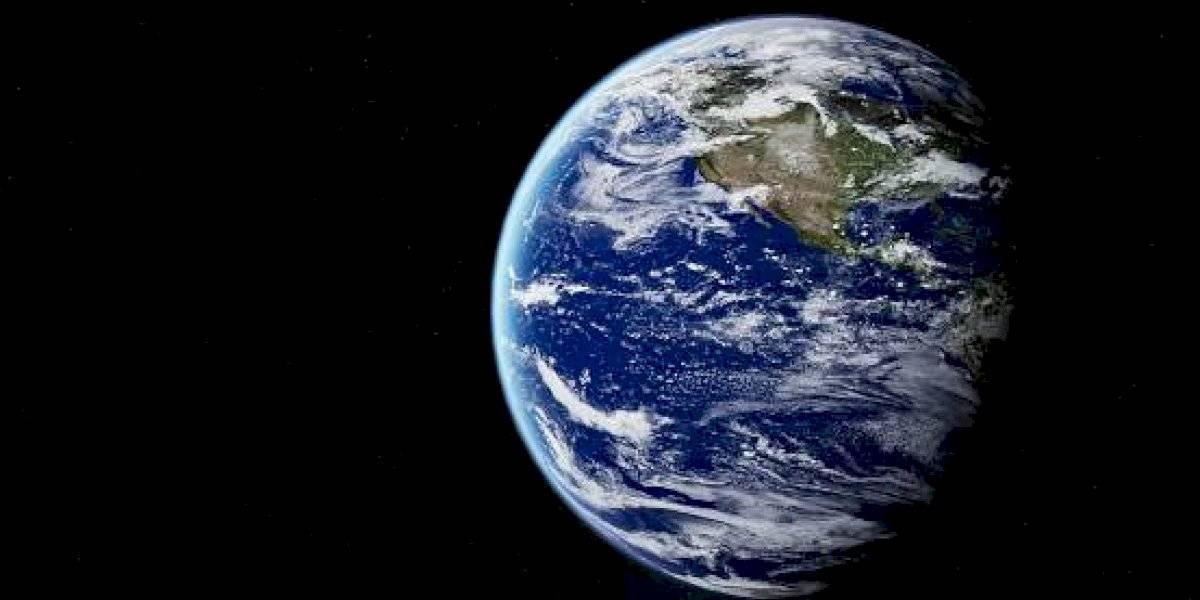La razón del porqué el 2021 tendrá los días más cortos en casi 100 años