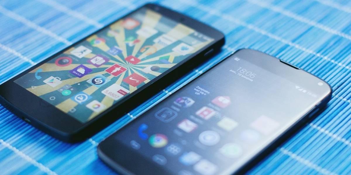Celulares: este es el código secreto para obtener espacio en tu smartphone sin eliminar nada