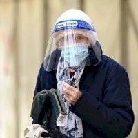China y la OMS no actuaron con suficiente rapidez frente al coronavirus, según expertos