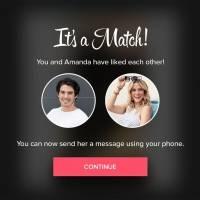 Aqui está o que você precisa saber para desfazer um match no Tinder