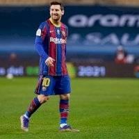 La severa suspensión que afrontaría Messi tras su primera roja con el FC. Barcelona