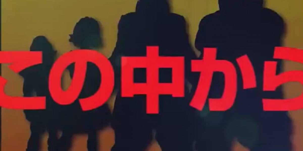 Cuatro nuevos y misteriosos guerreros aparecen en el nuevo adelanto del capítulo 68 de Dragon Ball Super