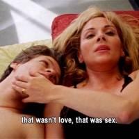 Posições sexuais que aumentam o prazer nas mulheres rapidamente; você já experimentou?