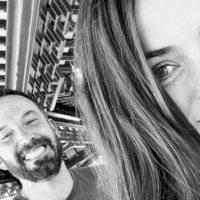 ¡Se acabó el amor! Ben Affleck y Ana de Armas terminan su relación