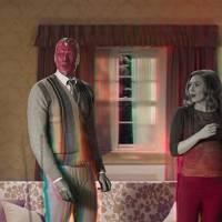 Disney plus: 5 curiosidades sobre 'WandaVision', a primeira série produzida pela Marvel