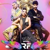VIDEO: La Reina del Flow 2 presenta su tráiler oficial