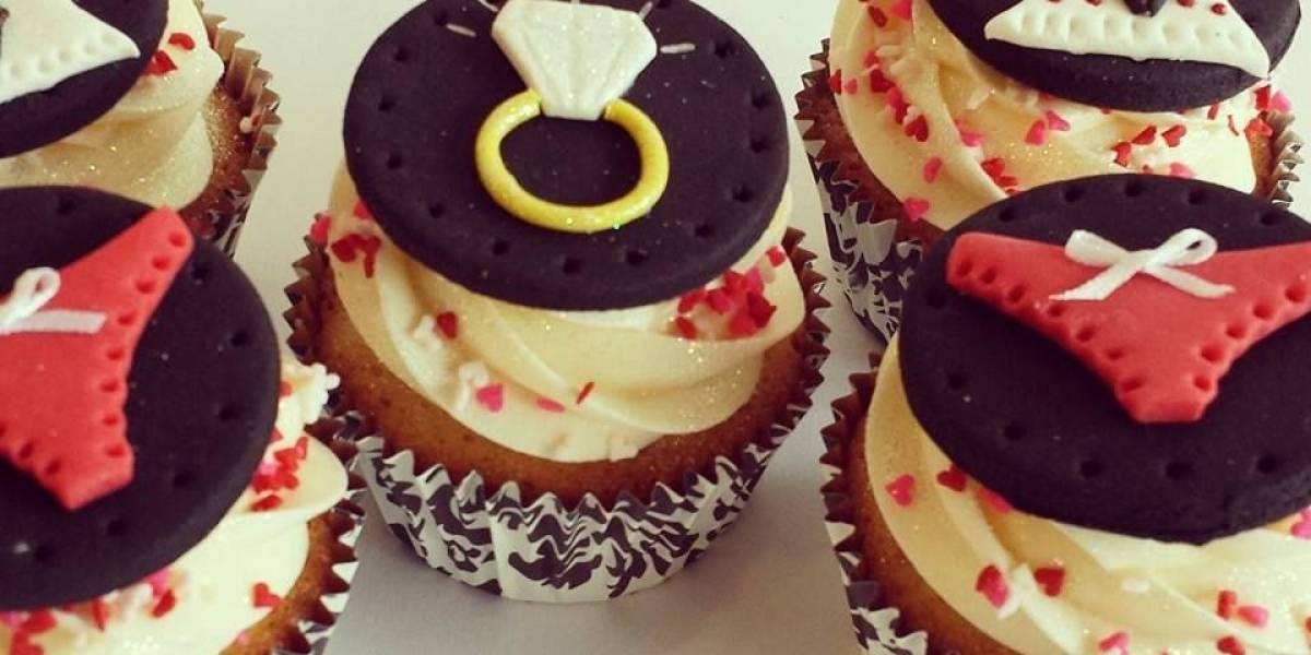 En Egipto una chef fue detenida por unos cupcakes