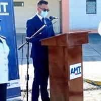 Conductor de taxi que agredió a un agente de tránsito en Quito pidió disculpas públicas