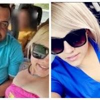 Esposo de Angie Noemí confesó que la asesinó