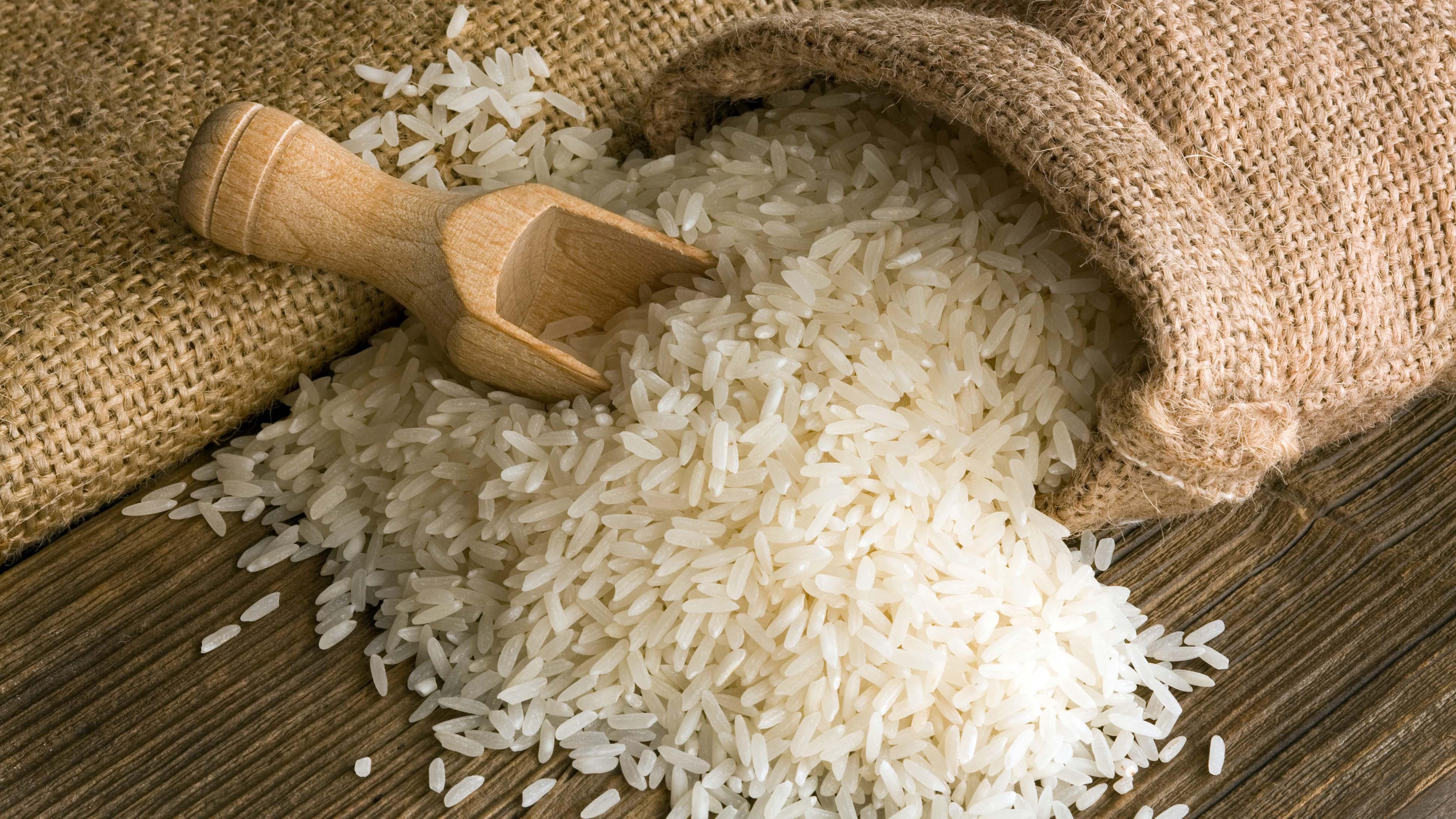 Keratina de arroz