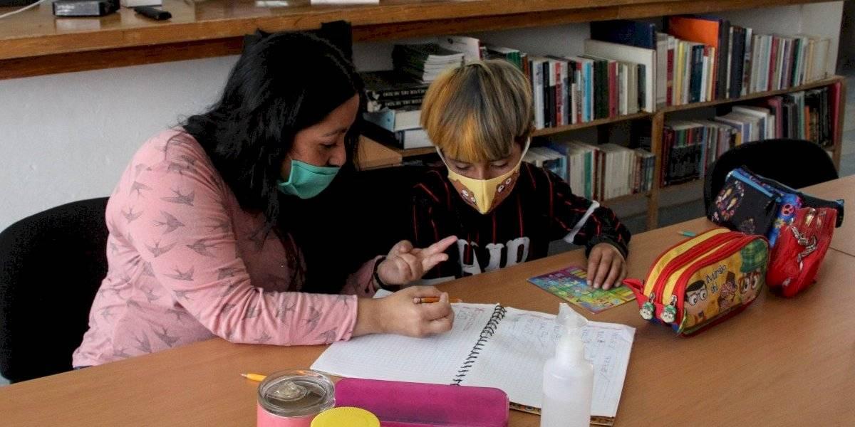 Escuelas privadas retomarán clases presenciales el próximo 1 de marzo