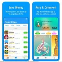 iOS: Esta herramienta te ayudará a revelar las mejores aplicaciones gratis que necesites