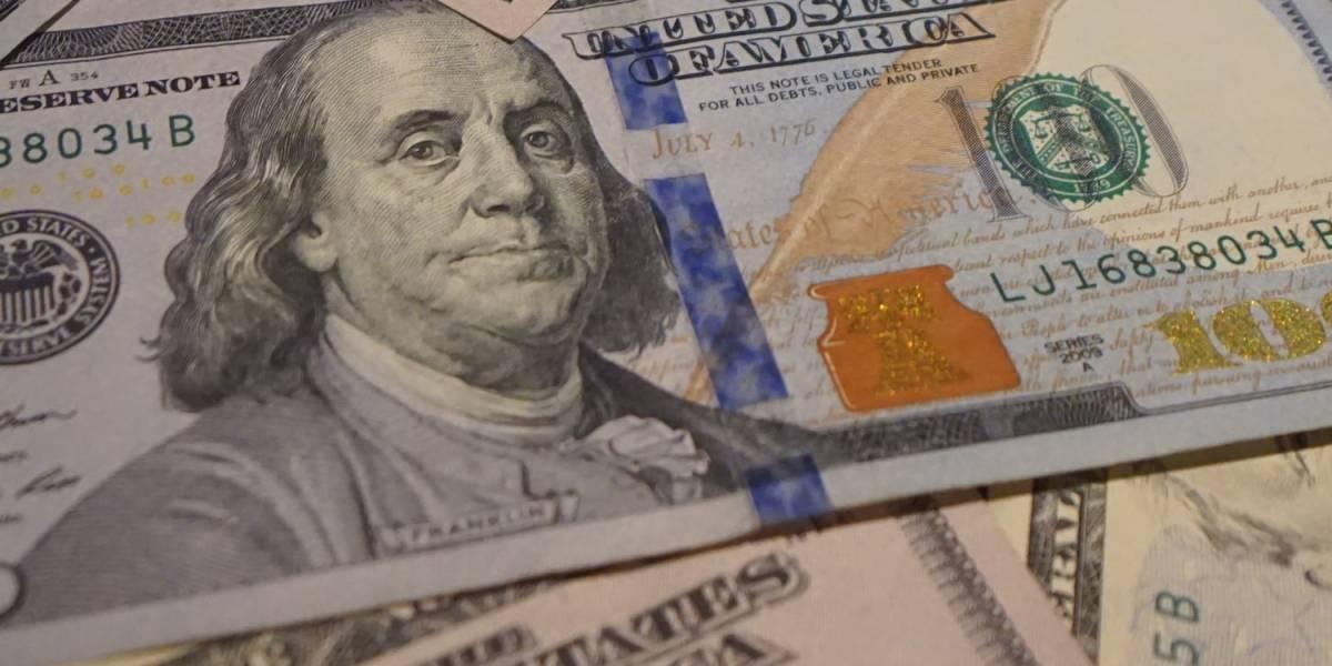 ¿El dinero puede comprar la felicidad? La respuesta rápida: sí