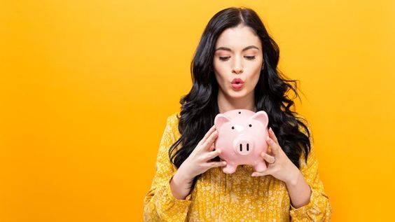 Negocios rentables Invertir dinero finanzas personales